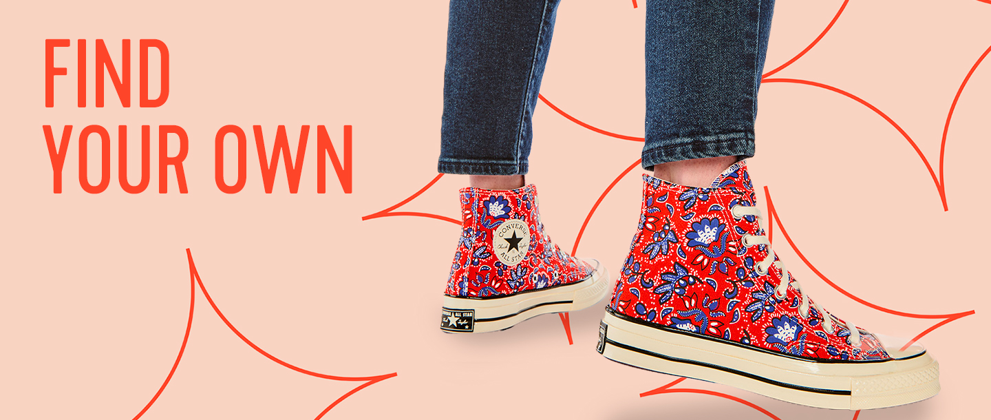 SHOES_Hero Banner 1