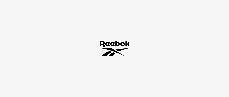 Reebok-HERE